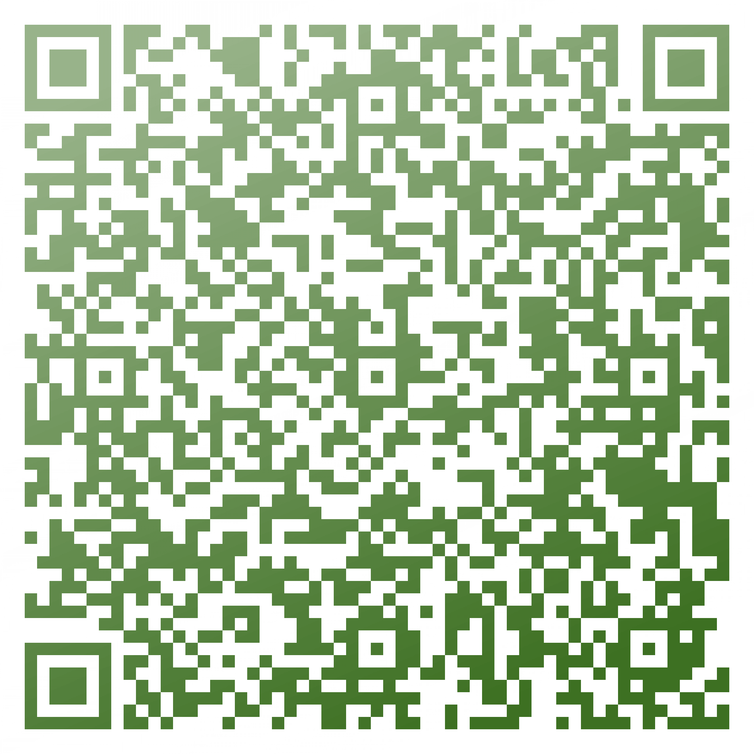 QR Code for Ecaveo Capital Partners